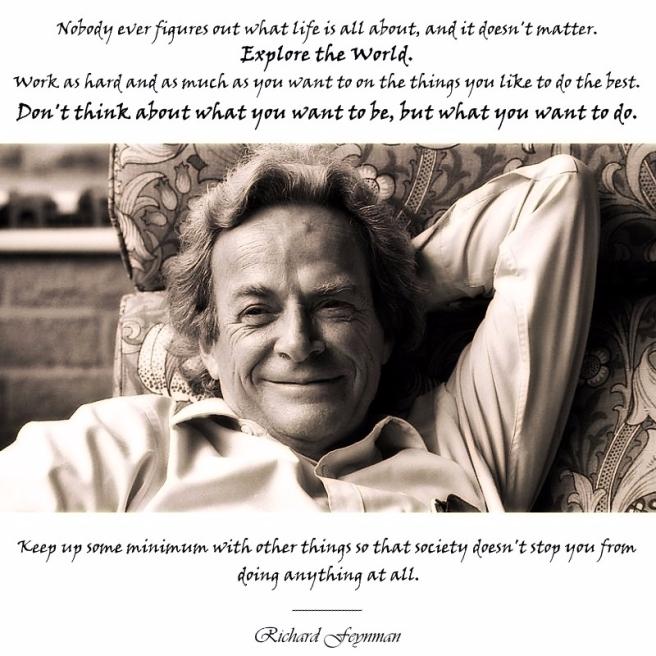 feynman-1981-2