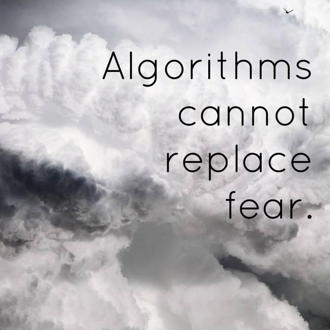 algorithmsfear